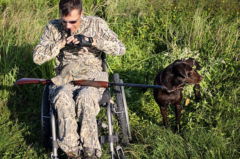 teal hunt (94 of 115).jpg