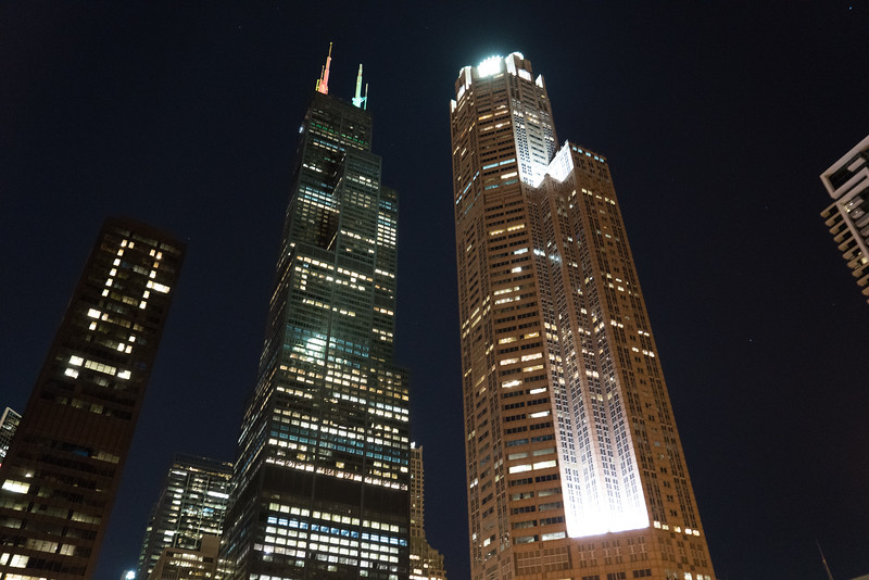 20170623-2017-06-23 Chicago Tour-4423.jpg
