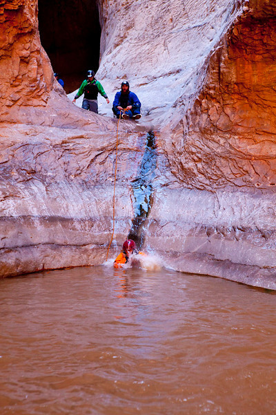 Grand Canyon October-8374.jpg
