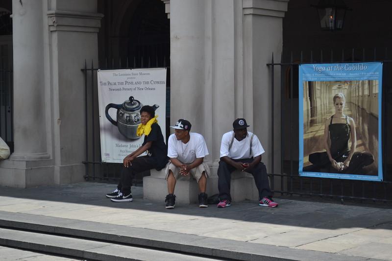 048 Jackson Square.jpg