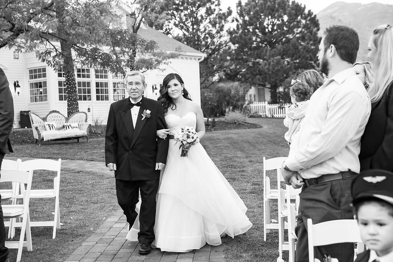 20170929_Wedding-House_0512.jpg