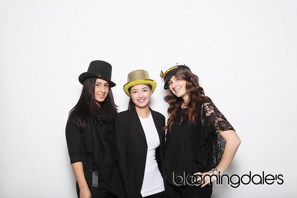 Bloomingdales_0140.jpg