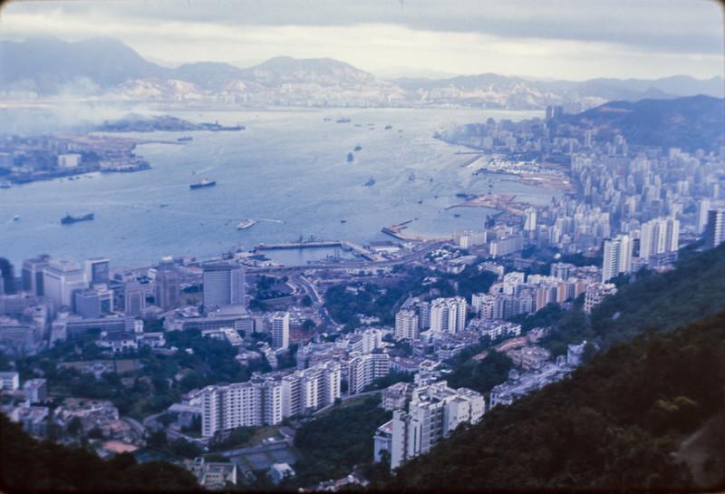 1967-12 hong kong (2)