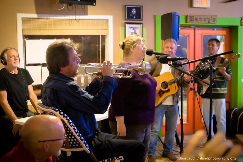 ami radio live at harry's_0010.jpg
