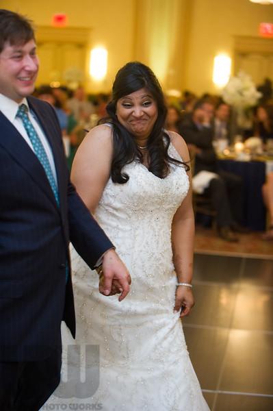 bap_hertzberg-wedding_20141011194524_D3S1243.jpg