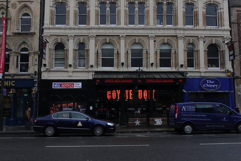 Cardiff_Wales_GJP01370.jpg