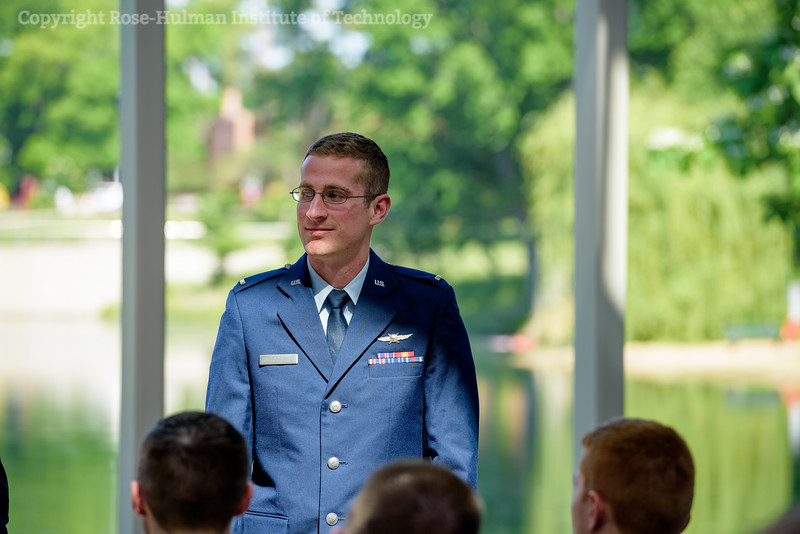 RHIT_ROTC_Commissioning_May_2018-16250.jpg
