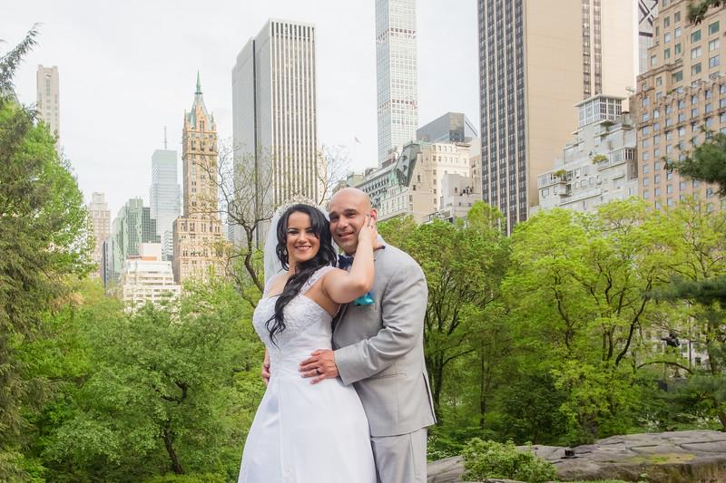 Central Park Wedding - Rosaura & Michael-72.jpg