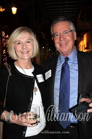 2014 Williamson, Inc. Annual Meeting