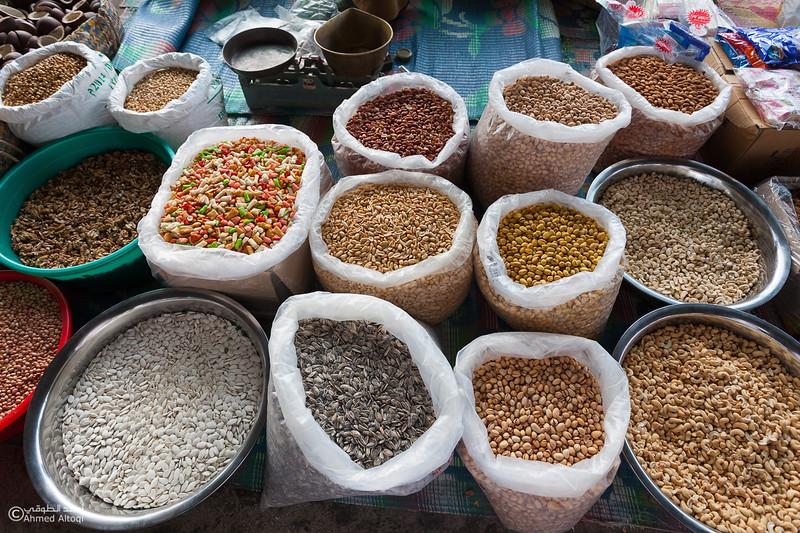 Traditional market (173)- Oman.jpg