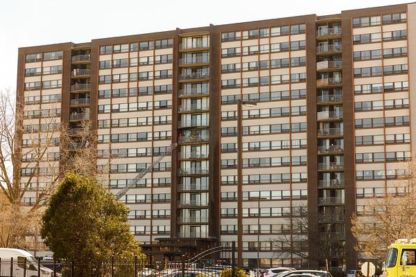 Still & Box 5451 East River Rd