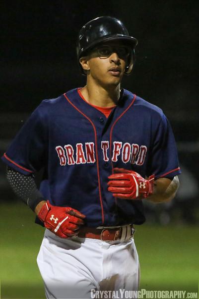 Red Sox 2019-3492.jpg