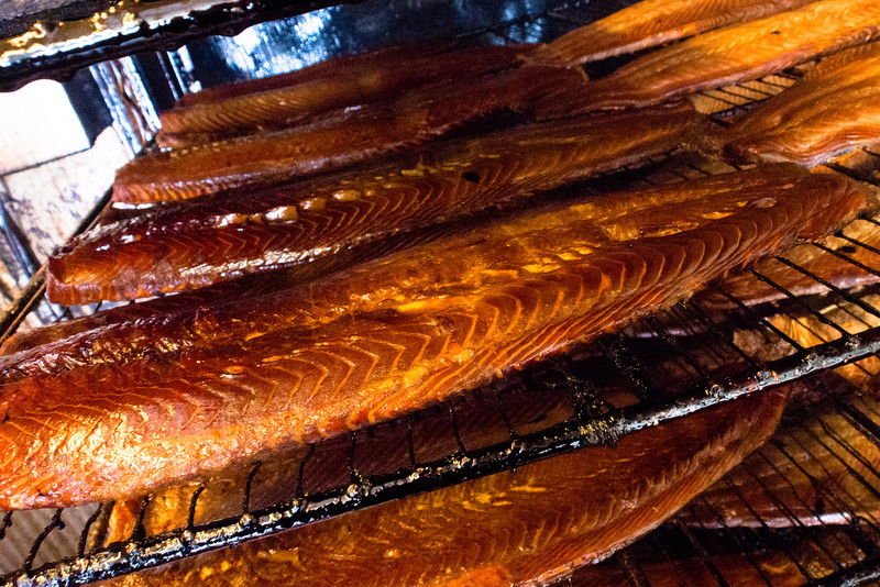 porvoo salmon smoked on rack.jpg