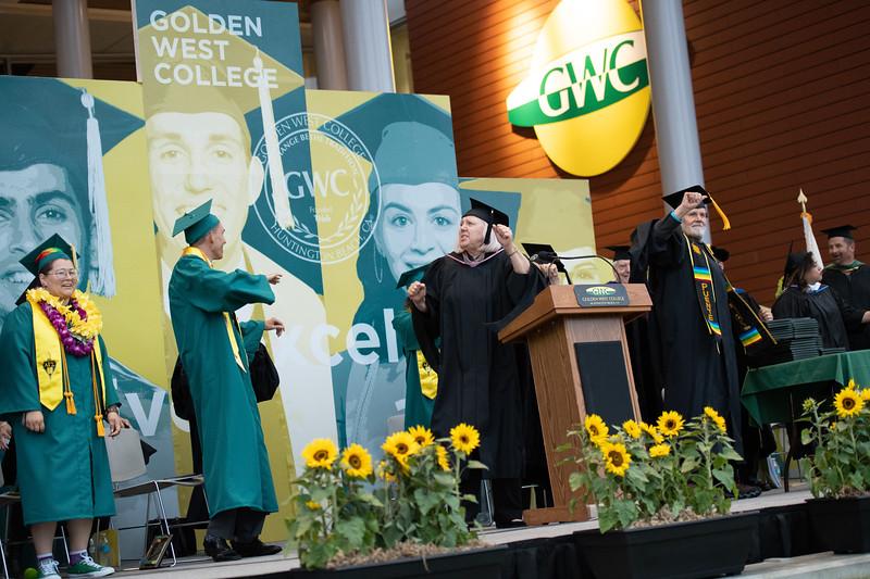 Graduation-2018-3685.jpg
