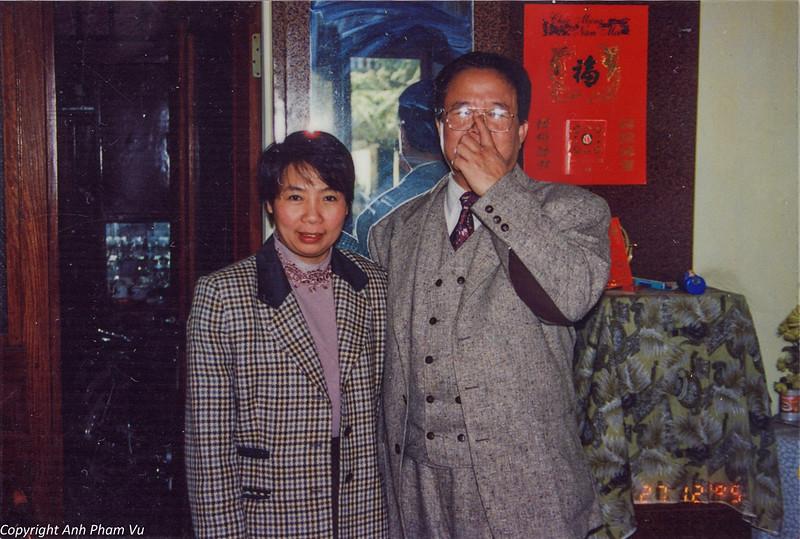Wedding chi Quyen 03.jpg