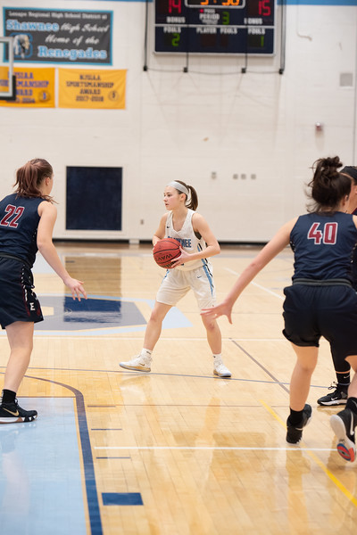 girls basketball vs eastern (34 of 54).jpg