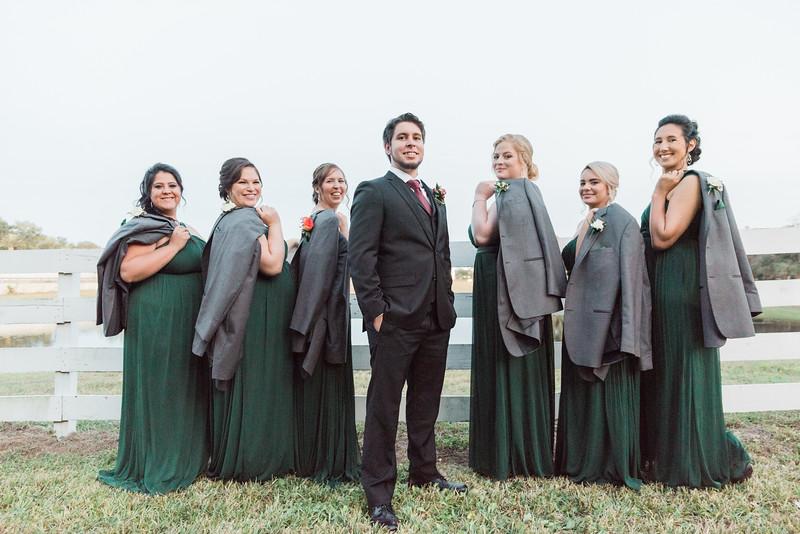 ELP0125 Alyssa & Harold Orlando wedding 958.jpg