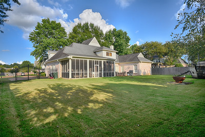 1785 Northcross Place Collierville