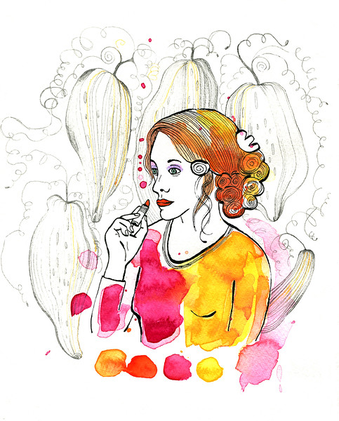 Lipenstift.jpg