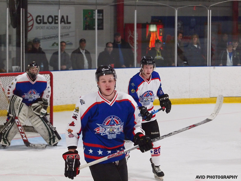 Heritage Junior Hockey League All Star Game 2018 (200).jpg