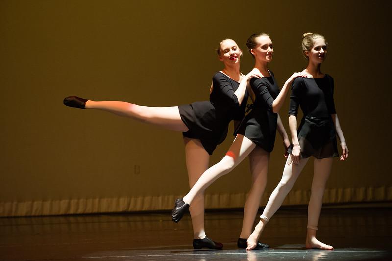 BalletETC-4791.jpg