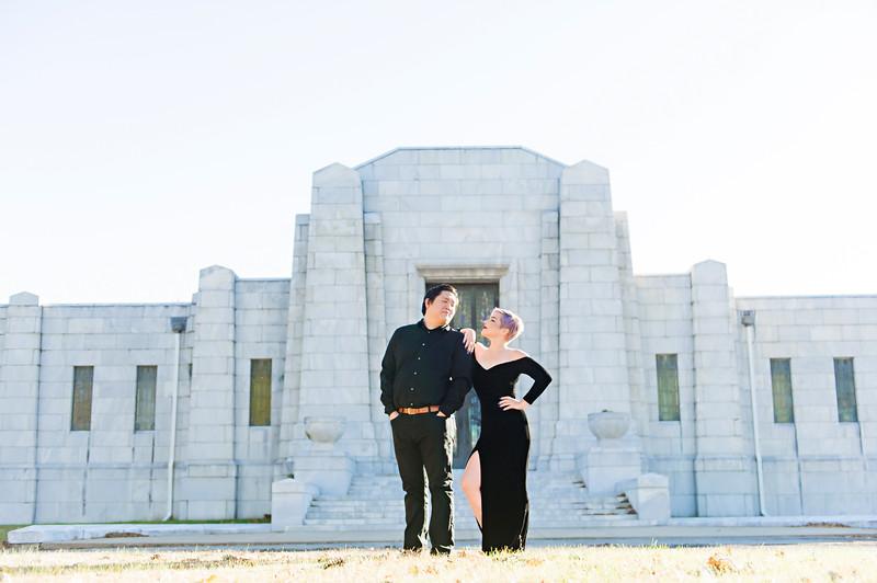 Lianna and Kyle-1086.jpg