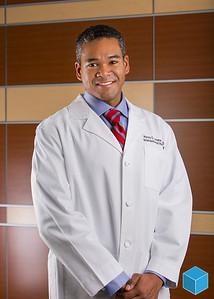 Dr Lusane - 03