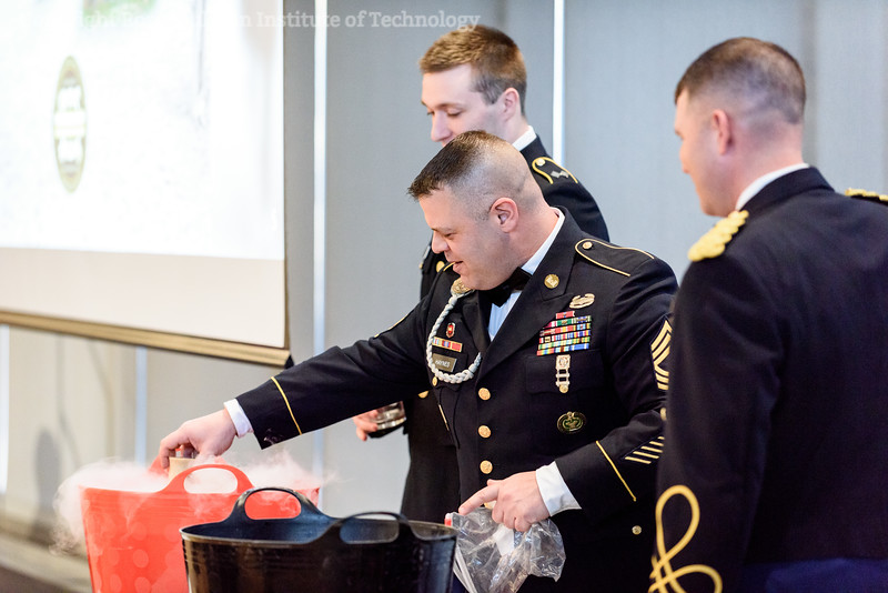 RHIT_ROTC_Centennial_Ball_February_2019-4358.jpg
