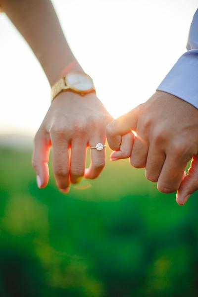 Engagements-461.jpg