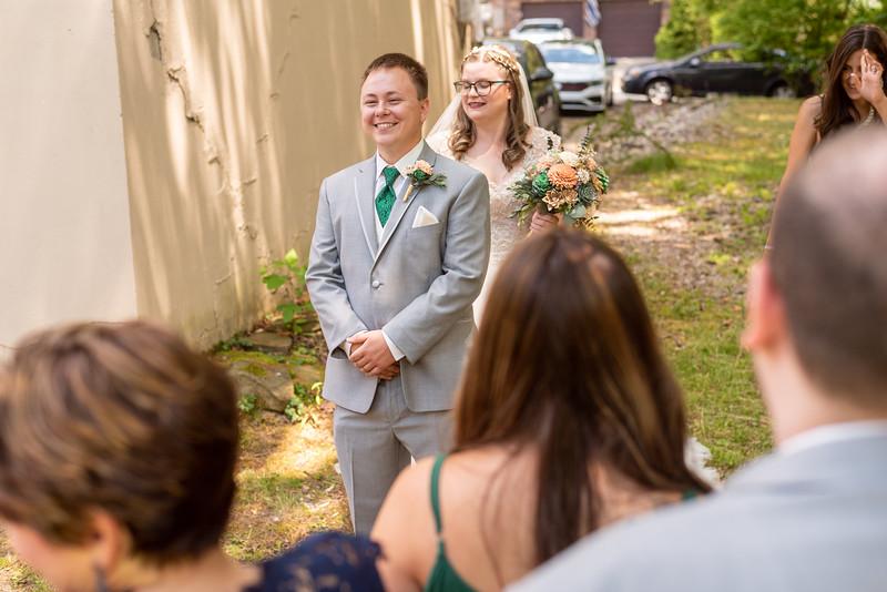 Marfin Wedding-53.jpg