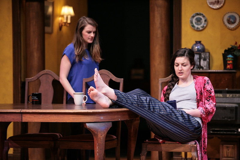 August Osage County-339.jpg