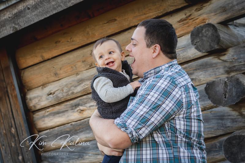 Owen & Daddy-05462.JPG