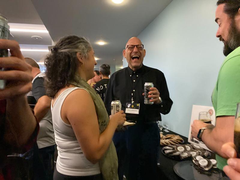 Mike Maney_Monktoberfest 2019-19.jpg