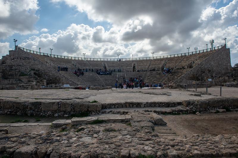 Israel 2019-44.jpg