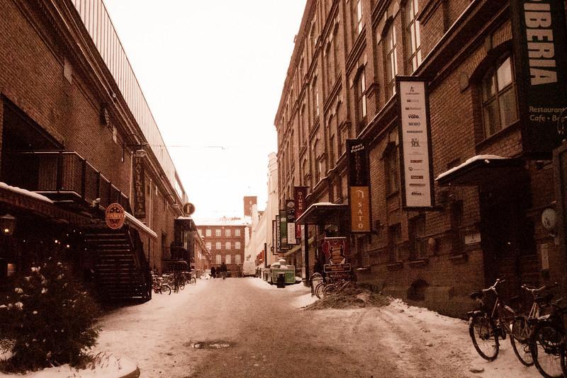 tampere buildings.jpg