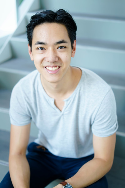 🎂 HAPPY BIRTHDAY 🎂  Singing happy birthday to Jordan Mahr! Jordan is a man of many talents. From singing, theatre, playing ukelele, guitar, Jordan is a man who has it all. We hope you have a wonderful birthday Jordan! 🎉  @  #prestigiousmodels #commercial #print #asianagency #imagepowerhouse #theatrical #happybirthday