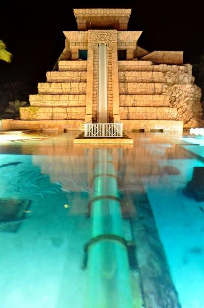 20100808-Bahamas 2010-02-18 (176)_smug.jpg