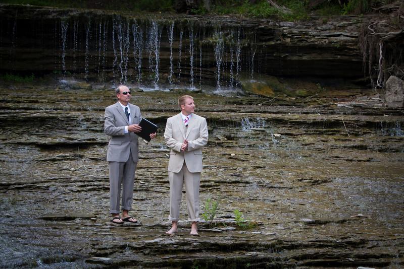 Tim and Sallie Wedding-0796.jpg