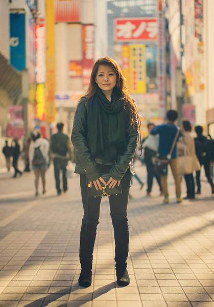 May in Akihabara.jpg