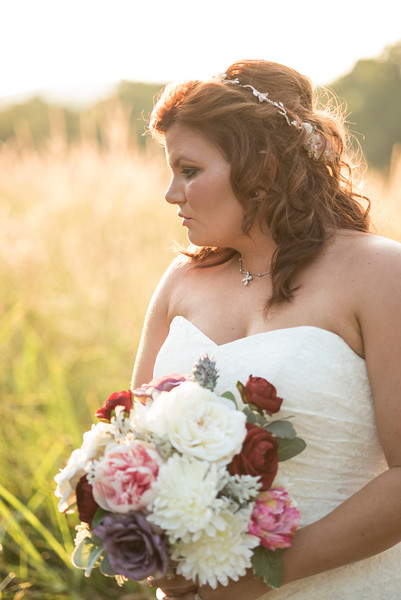 bridals_12-1.jpg