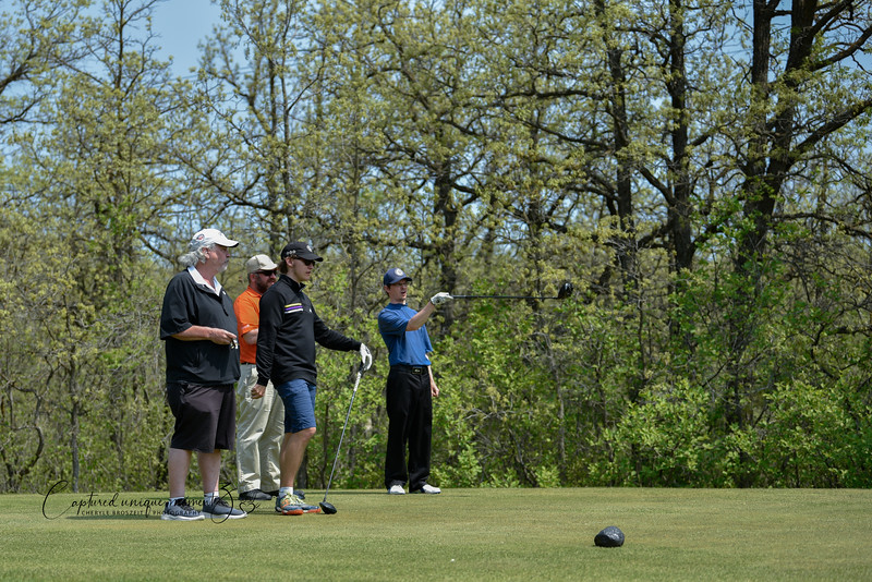 Mational Deaf Golf Clinic Sunday-169.jpg