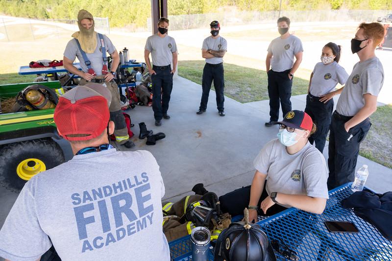 Sandhills-Fiire-Academy-211.jpg