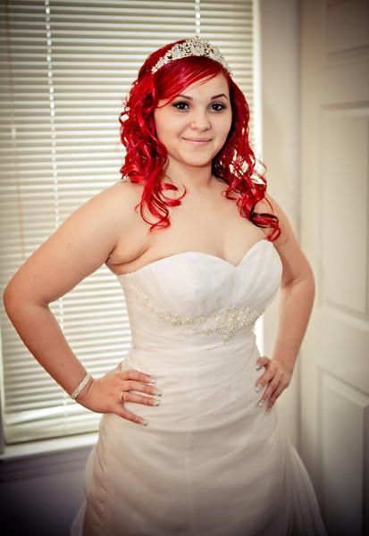 Edward & Lisette wedding 2013-78.jpg