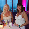 PetSet's White Party at the W Hotel in Fort Lauderdale-41