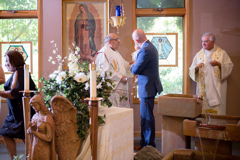 Gerardo, Daniel and Alexa Baptism-85.jpg