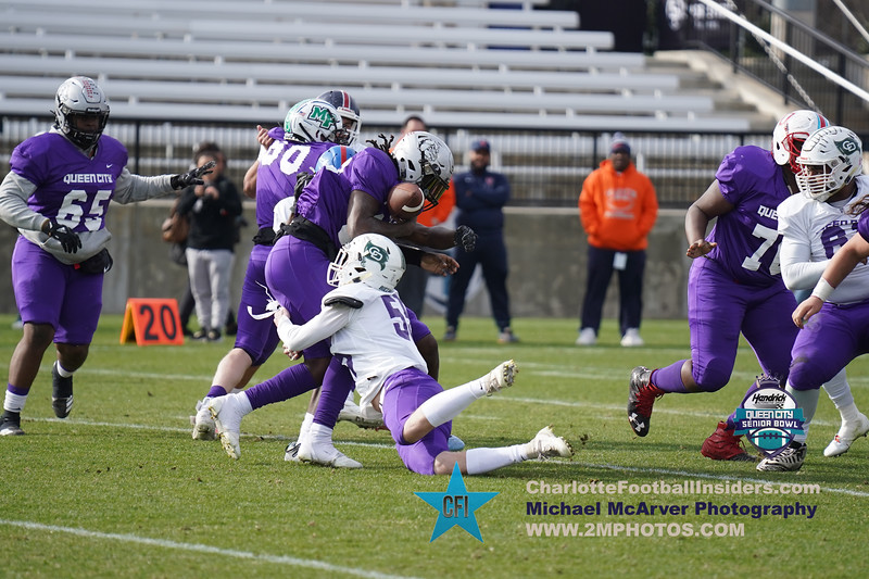 2019 Queen City Senior Bowl-01328.jpg