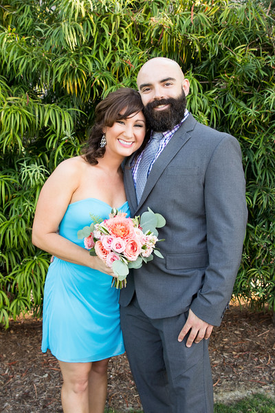 Dana&Matt_347.jpg