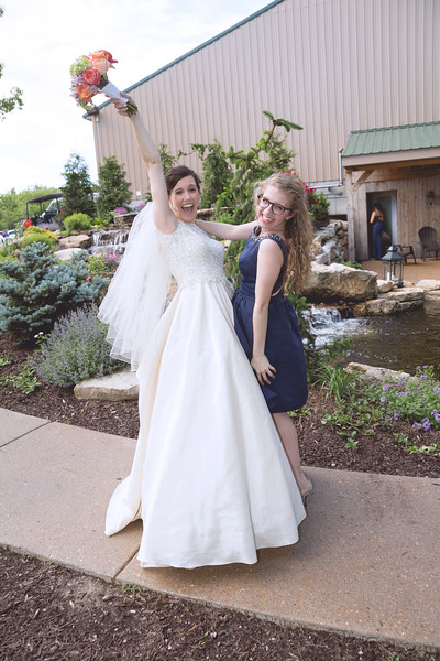 Hannah and David Wedding-6080.jpg