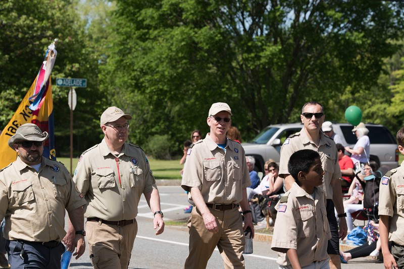 2019.0527_Wilmington_MA_MemorialDay_Parade_Event-0048-48.jpg