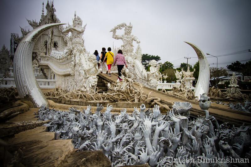 Thailand - Wat Rong Khun 3581.jpg